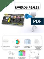 NUMEROS-REALES.pptx