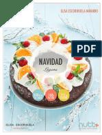 Recetas de navidad- Elisa Escorihuela-.pdf