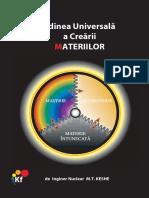 ordinea-universala-a-crearii-materiilor.pdf