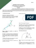 Mov. Circular Uniforme Cor(1)