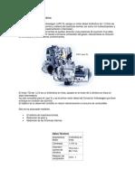 Motores de tres cilindros.docx