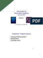 Slides 1 Introduction