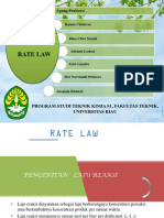 ppt trk 2 (rate law)