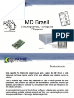 MTCRE-English-original.pdf