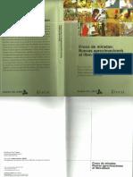 Cruce de miradas, nuevas aproximaciones al libro album.pdf