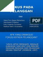 Pelang Gan