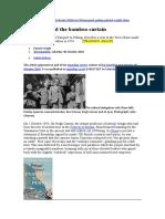 1954-10 Visita de Una Deleg.escritores Británicos