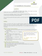 Simulation_Choosing_Solver.pdf