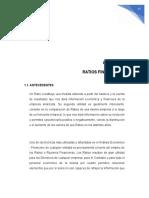 TRABNAJO ARREGLADO.doc