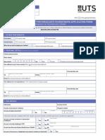 Utsi Brochures Apply Pg 1