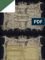 tipografialibroalbum-170501202705