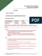 PBRNE5119_MEP & Civil Comments_B 1002-1003
