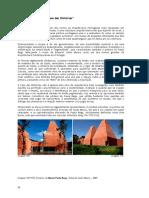 Historia Arquitetura Cap VI j