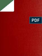 godsofegyptianso02budg.pdf