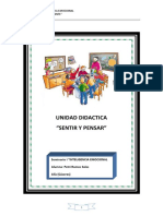 educar inteligencia emocional primero.pdf