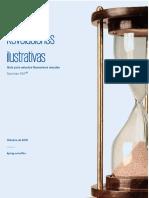 2016-10-kpmg-chile-audit-ifrs-revelacion-ilustrativa-sociedad.pdf