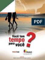 Voce tem Tempo pra Voce_Triad.pdf