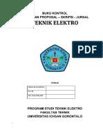 2. Buku Kontrol Skripsi.compressed.pdf