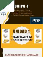 Corrosion Unidad 1