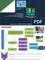 salud publica, sustentacion final del proyecto de aula.pptx