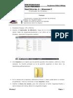 Windows 7 (UAP)_03