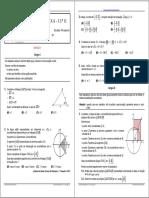 1º Teste.pdf