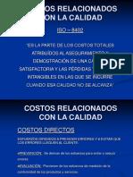 COSTOS DE CALIDAD 9001.ppt