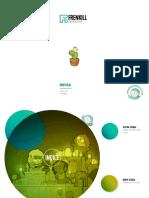 portfolio -.pdf