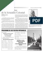 Por Las Diocesis:Mayaguez 3510