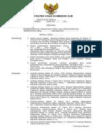 contohskperangkatdesa-170128020844.pdf