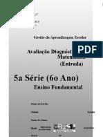 Avaliação Diagnóstica.rtf