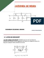 ECUACIONES-DE-REDES.pptx