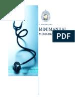 Miimanual Medicina Interna.pdf