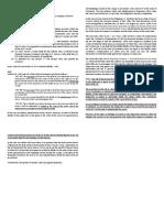 06) Luzon Stevedoring Corp v. CA