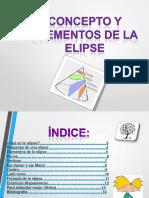 conceptosyelementosdelaelipse1-130808104826-phpapp02