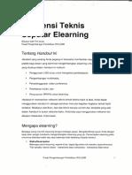 Referensi_Teknis_Seputar_Elearning.pdf