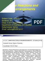 Class03 010816 Dieckmann Condensation.pdf
