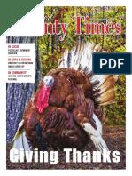 2017-11-22 Calvert County Times