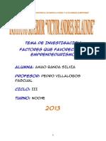 emprendedurismo-130719120616-phpapp02