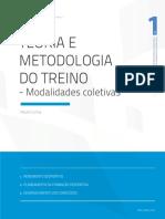 GrauI-07b_MetodologiaCol.pdf