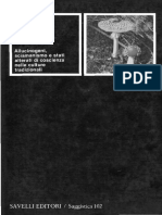 warren2.pdf