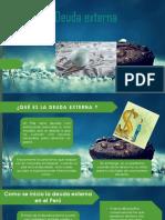 deuda externaa.pptx