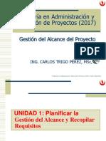 S1 MOL G Proy - Alcance v 2017.pdf