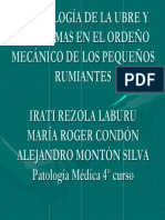 ubre_peq_rumiantes.pdf
