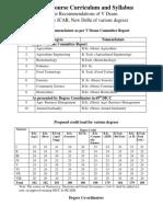 academic-2016-17.pdf