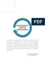 Assessment-Interviews.pdf