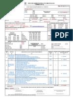 02aCharlaUsoFormatosDU058_02.pdf