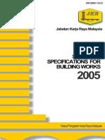 2005_PWDSpec.pdf