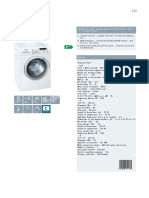 WS10K260HK iQ500 纖巧型前置式洗衣機.pdf