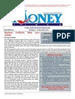 money MT1_061117